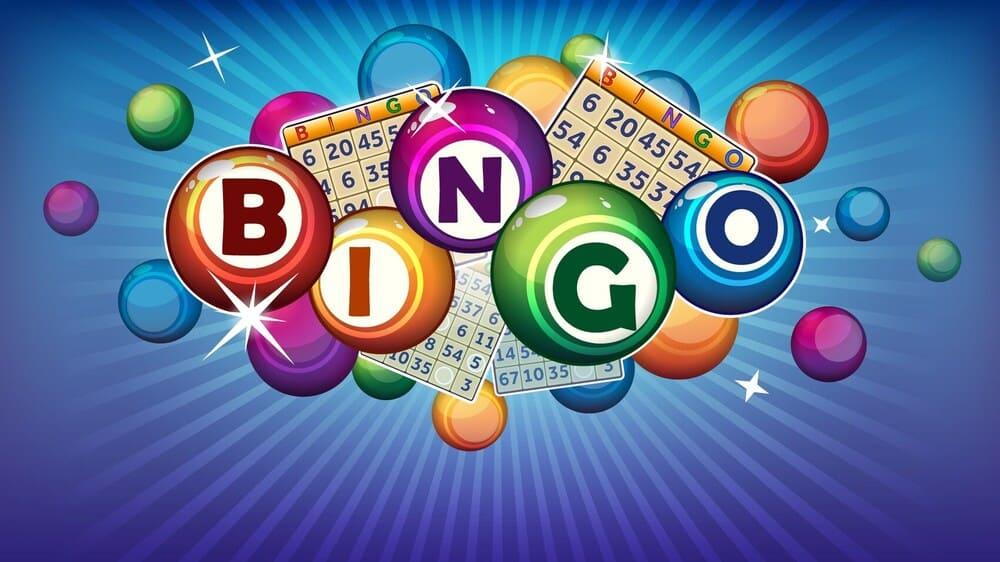 Casino bingo tips