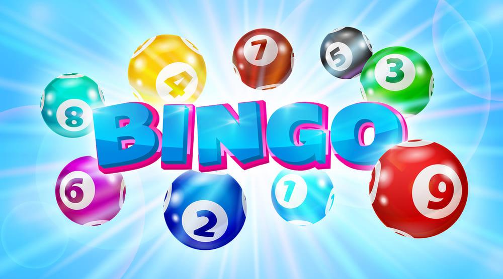 Grundläggande bingo regler